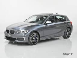 BMW M140I 3.0 24V 340CV 5P 2019 - 2019