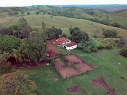 Cultura de Bacuri Fazenda 28.5 Alqueires ( 137.94 ha ) Cromínia-GO