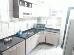 Terreno à venda, 160 m² por R$ 180.000 - Sítio Cercado - Curitiba/PR