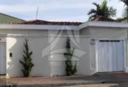Casa à venda com 4 dormitórios em Central park, Batatais cod:11880
