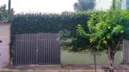 Casa à venda com 2 dormitórios em Jardim santa cruz i, Cravinhos cod:53977