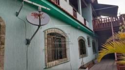 Casa à venda com 3 dormitórios em Castelanea, Petrópolis cod:4074