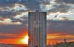 Apartamento à venda com 3 dormitórios em Quinta da primavera, Ribeirão preto cod:57041