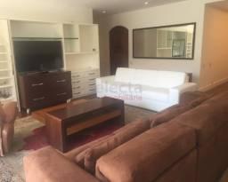 Apartamento para alugar com 4 dormitórios em Ipanema, Rio de janeiro cod:AP01189