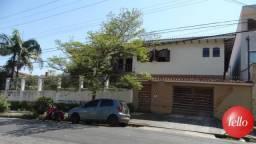 Casa para alugar com 4 dormitórios em Tucuruvi, São paulo cod:203187