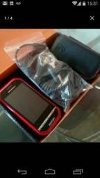 Motorola nextel novo!