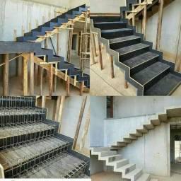 Ymperio Das Escadas Em Modelos Batidas