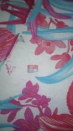 Cartão Memória 32 GB (Ji-Paraná)