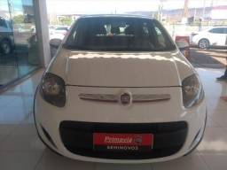 FIAT PALIO 1.6 MPI SPORTING 16V FLEX 4P MANUAL - 2015
