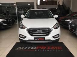 Hyundai IX35 GL - 2019