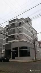 Ref: 2774 - Oferta especial: apartamento no centro com elevador por R$ 210 mil