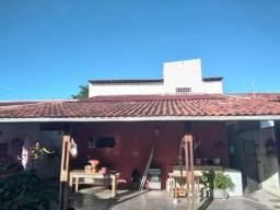 Casa no Turu em São Luis - MA