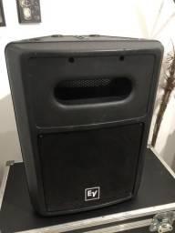 Electro voice SUB