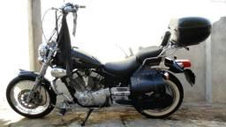 Virago 250 1997 37000Mi - 1997
