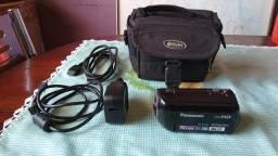 Filmadora Panasonic HC-V110