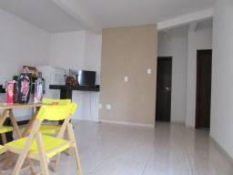 Casa para alugar com 3 dormitórios em Quintino, Divinopolis cod:24625