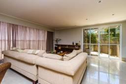 Apartamento à venda com 3 dormitórios em Centro, Piracicaba cod:V40714