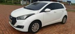 Hyundai hb20 hatch 1.6 mt 14-14 - 2014