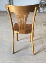 Cadeira Thonart
