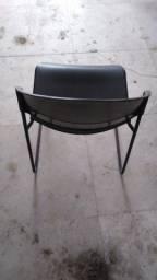 Cadeiras para escritório 70 reais