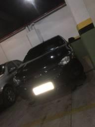 Chevrolet ônix 2017