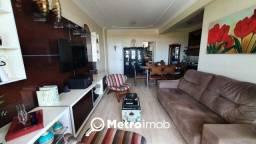 Apartamento com 3 quartos à venda, por R$ 430.000 - Olho D Água - CM