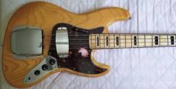 Baixo SX Jazz Bass 75C