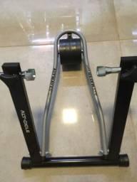 Rolo De Treino Livre Alt Cicle Al-200