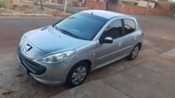Peugeot 1.4 2010 /11 whats *