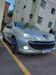 Peugeot 207 1.4 Conservadissimo