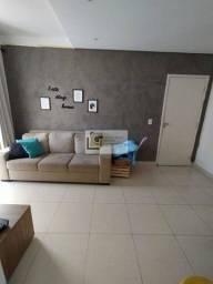 FM. Apartamento com 2 dormitório, para locação Jardim Americano - São José dos Campos/SP