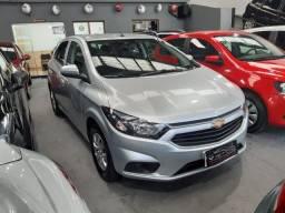 Chevrolet Onix LT Flex 1.0