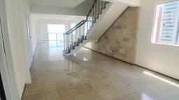 (EXR50141) Sua nova residência 350m² no Meireles - Edifício Pérola