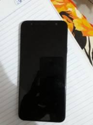 Samsung J4core pra retirar de peças