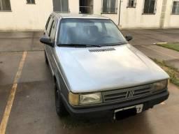 Uno 97 - 1997