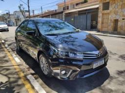 Toyota Corolla XEi 2.0 Flex 16V Automático 2017