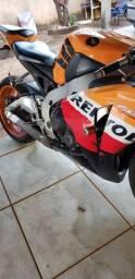 Repsol Cb 1000