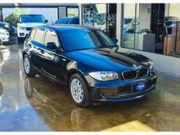 BMW 118I 2.0 16V 136CV 5P