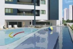 Excelente apto em Casa Caiada, 135 m², 4 qtos, 2 v