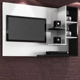 Painel de TV para até 32 polegadas