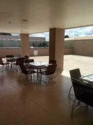Apartamento em Nova Porto Velho - Condomínio Ipê