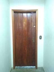 Apartamento 3 quartos - Centro - Presidente Venceslau
