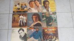 Discos em Alta qualidade diversos cantores venha apriveirar que ainda tem promoçao 2.00