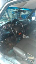 Ranger 3.0 diesel 2012