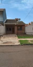 Vende-se Casa 6X35m² - Perfeita Localização