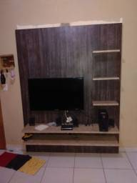 Painel todo MDF