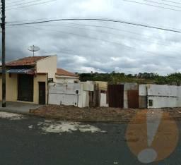 Vendo terreno no Jardim Paulistano I em Franca/SP