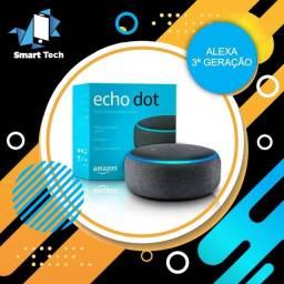 Alexa 3 geração