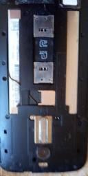 Zenfone2 (peças)