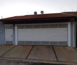 Casa em Jaboticabal